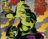 Marvel adventures  1 thumb155 crop