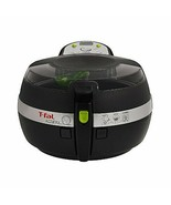 T-Fal Actifry Electric Fryer, Black - $149.98
