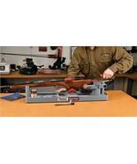 Hunting Gun Smithing Vise ~Essential Long Rifle Shotgun Gun Tool Durable... - $72.54