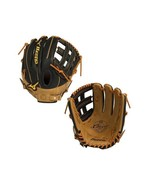 """Classic Fielding Glove 12.75"""" Pro Softball Baseball Right Hand Throw Out... - $125.77"""