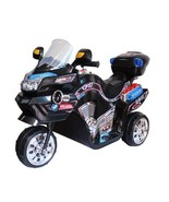 Battery Powered Bike ~ Lil Riders Girls Boys ~ Durable Includes Charger ... - $111.21