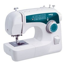 Sewing Machine Crafts  ~ Beginner Advanced Sew Clothes ~ Arts Craft 25 S... - $140.24