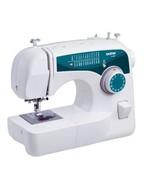 Sewing Machine Crafts  ~ Beginner Advanced Sew Clothes ~ Arts Craft 25 S... - $140.24