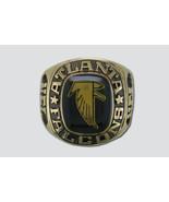 Atlanta Falcons Ring by Balfour - $119.00