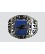 Buffalo Bills Ring by Balfour - $119.00