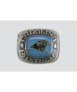 Carolina Panthers Ring by Balfour - $119.00