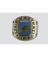 Buffalo Bills Ring by Balfour - €106,83 EUR