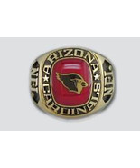 Arizona Cardinals Ring by Balfour - €106,83 EUR