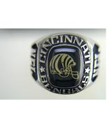 Cincinnati Bengals Ring by Balfour - $119.00