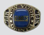 Giants Rings New York Giants Ring