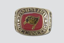 Tampa Bay Buccaneers Ring by Balfour - $2.286,89 MXN