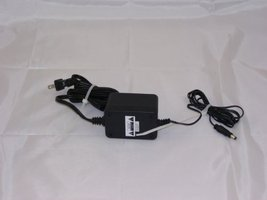 Lite-On - Lite-On AC Adapter 12V/0.75A - PB-1090-1L1 [Electronics] - $9.89
