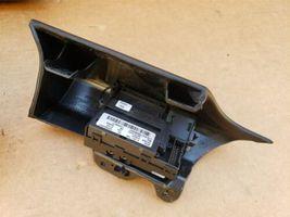 2012 Mini Cooper R56 DME ECU ECM EKS CAS3 Eng Computer Ignition Switch Fob Tach image 7