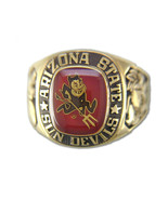 Arizona State University Ring by Balfour - $119.00
