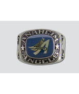 Anaheim Angels Ring by Balfour - $119.00