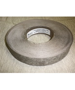 "Tape Technologies RV Paneling Seam Tape Freeport Classic 1"" X 150' #1290... - $14.85"