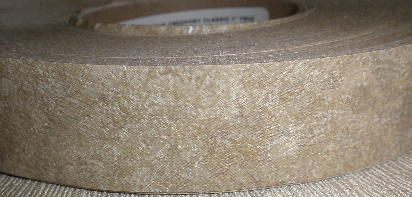 Rv Interior Paneling Seam Tape Awesome Home