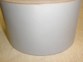 Tape Technologies Rv Paneling Seam Tape Vosanova Grey 4 Quot X