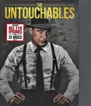 Untouchables 1 thumb200