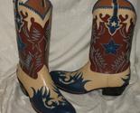 Boots thumb155 crop