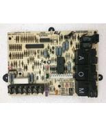 Carrier Bryant Control Board HK42FZ014 CEPL130437-01 CEBD430437-06A used... - $55.17
