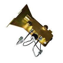 PV2AK-2BM-Bottom Mount Prop Valve Kit. Disc/Drum - Aluminum image 9