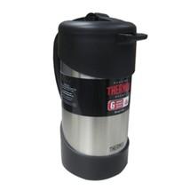 Thermos 34 oz. Vacuum Insulated Coffee Press - £43.31 GBP