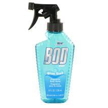 Bod Man Blue Surf by Parfums De Coeur Body Spray 8 oz  - $7.80