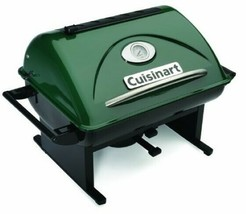 Go-Anywhere Charcoal Grill Camping & Tailgate Parties Porcelain Enameled Coating - $216.11