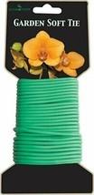 Hydrofarm HGST Garden Soft Tie - $23.97