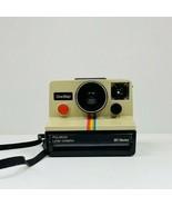 Vintage Polaroid BC Series - $18.70
