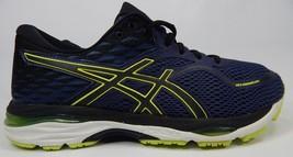 Blue 9 T7B3N Running Cumulus D 19 Asics 42 Shoes Size 5 US Gel M EU Men's BApqg