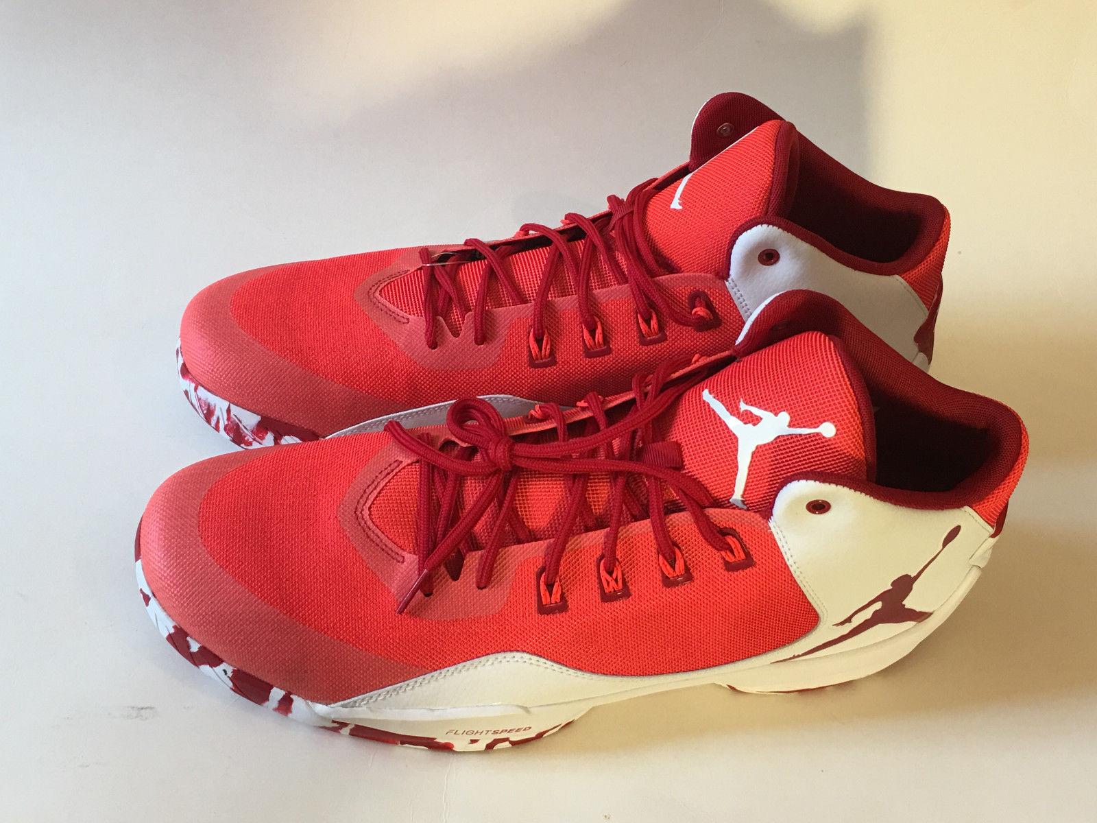 jordan shoes 844066 010 editor portable generators 798226