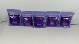 Nexxus Frizz Defy Anti-Frizz Sheets,  Brand New Sealed,  8 Sheets - $11.83