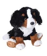 Plush Berner Sennen Toy Puppy Stuffed Animal - $13.95