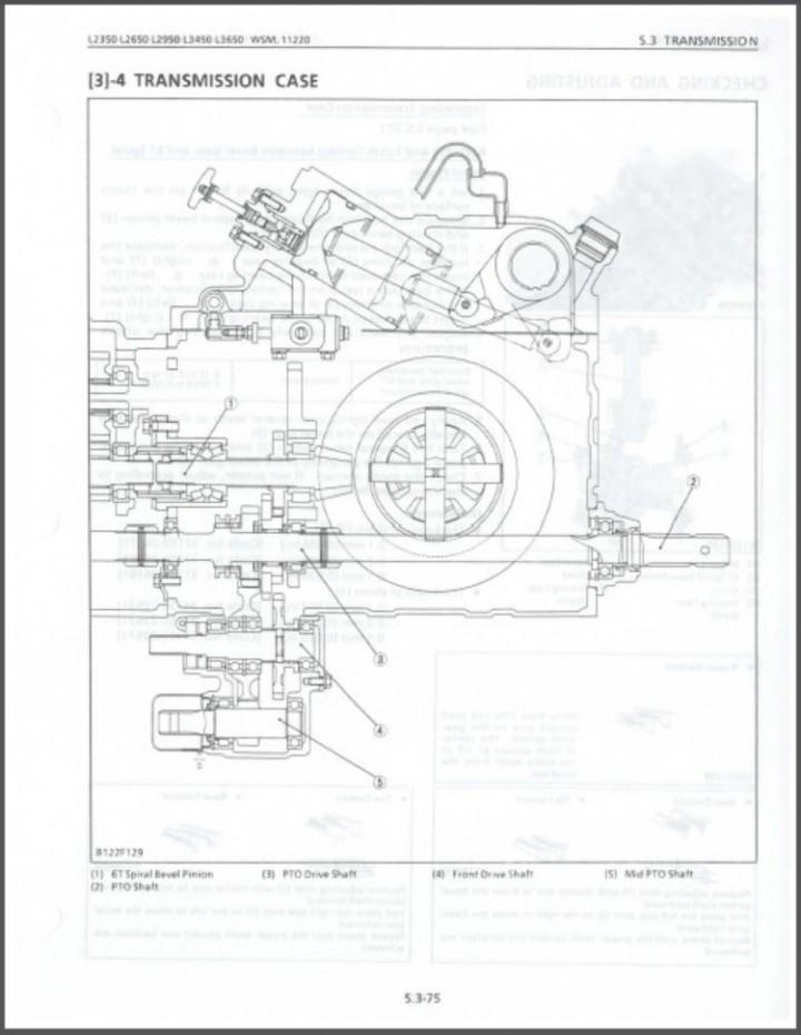 Kubota L2350 L2650 L2950 L3450 L3650 GST and 50 similar items on b1750 kubota wiring diagram, l235 kubota wiring diagram, l2550 kubota wiring diagram, l245dt kubota wiring diagram, b7200 kubota wiring diagram, l275 kubota wiring diagram, l2350 kubota wiring diagram, l3830 kubota wiring diagram, l2500 kubota wiring diagram, l305 kubota wiring diagram, l2600 kubota wiring diagram, l260 kubota wiring diagram, l3600 kubota wiring diagram, l4610 kubota wiring diagram, b5200 kubota wiring diagram,