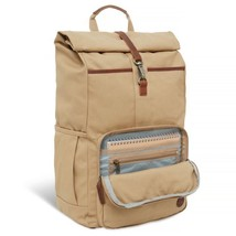 Men's Timberland Walnut Hill Roll Top Backpack - $79.20