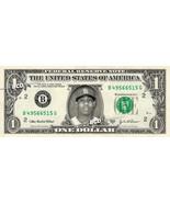 OSCAR TAVERAS on REAL Dollar Bill Collectible Celebrity Cash Money Gift - ₹337.82 INR