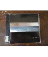 CD Piston Honda 'Paradigm Shift' emo heavy hard rock Memphis Tennessee 2... - $9.99