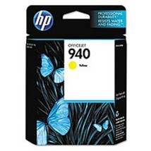 HP C4905AN 940 Ink Cartridge for 8000, 8000 Wireless, 8500 All-in-One Of... - $24.30