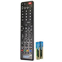 HQRP Remote Control for Toshiba 26HL66 32HV900LP 32L1300U 32L1350U 32L13... - $7.45