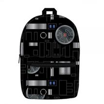 Star Wars First Order BB Unit All Over Print Backpack - $20.00
