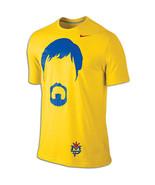 Manny Pacquiao Nike T Shirt - $8.99