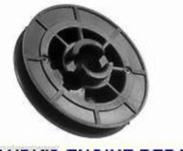 NEW GENUINE HOMELITE TRIMMER RECOIL PULLEY 98770A - $9.99