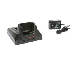 Honeywell Dolphin 6000 Homebase Dock Bay Cradle + AC Wall Charger Kit - $129.00
