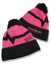 Angel Beats Girls Dead Monster Beanie GE83018 NEW! - $17.99