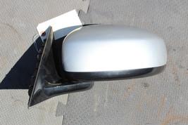 2006-2007 Infiniti M35 M45 Driver Door Side Mirror V383 - $247.50