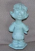 Vintage Original 1964 Marx Nutty Mads Blame Its It Figure Buck-teeth, na... - $39.59