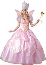 Adult fairy Costume, Princess Costume,Halloween Costume,FancyDress,DisneyCostume - $189.45