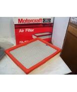 Genuine Ford Parts Motorcraft  Air Filter FA1004 - $14.84